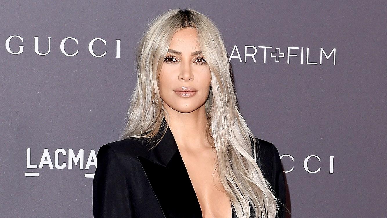 kim-kardashian-nude-selfie