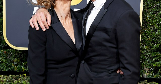 Celebrity Golden Globes PDA.jpg
