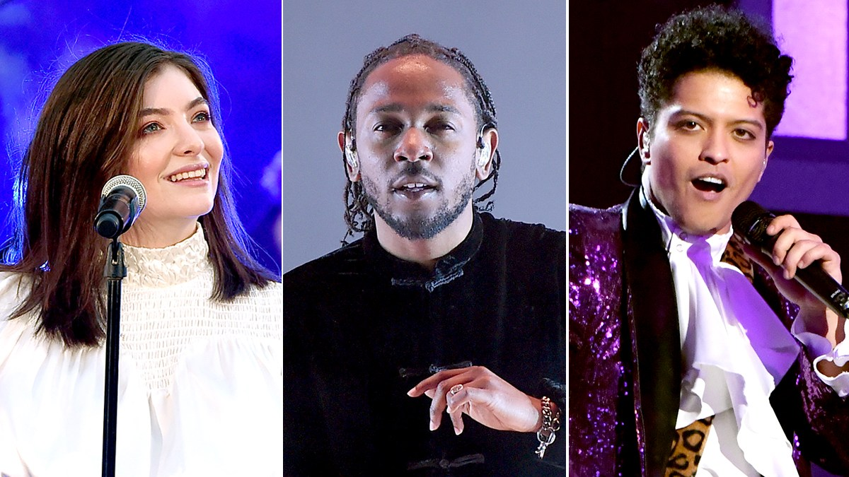 Grammys 2018 Predictions: Who Will Win and Who Should Win