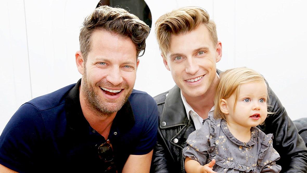 Nate-Berkus-and-Jeremiah-Brent-daughter