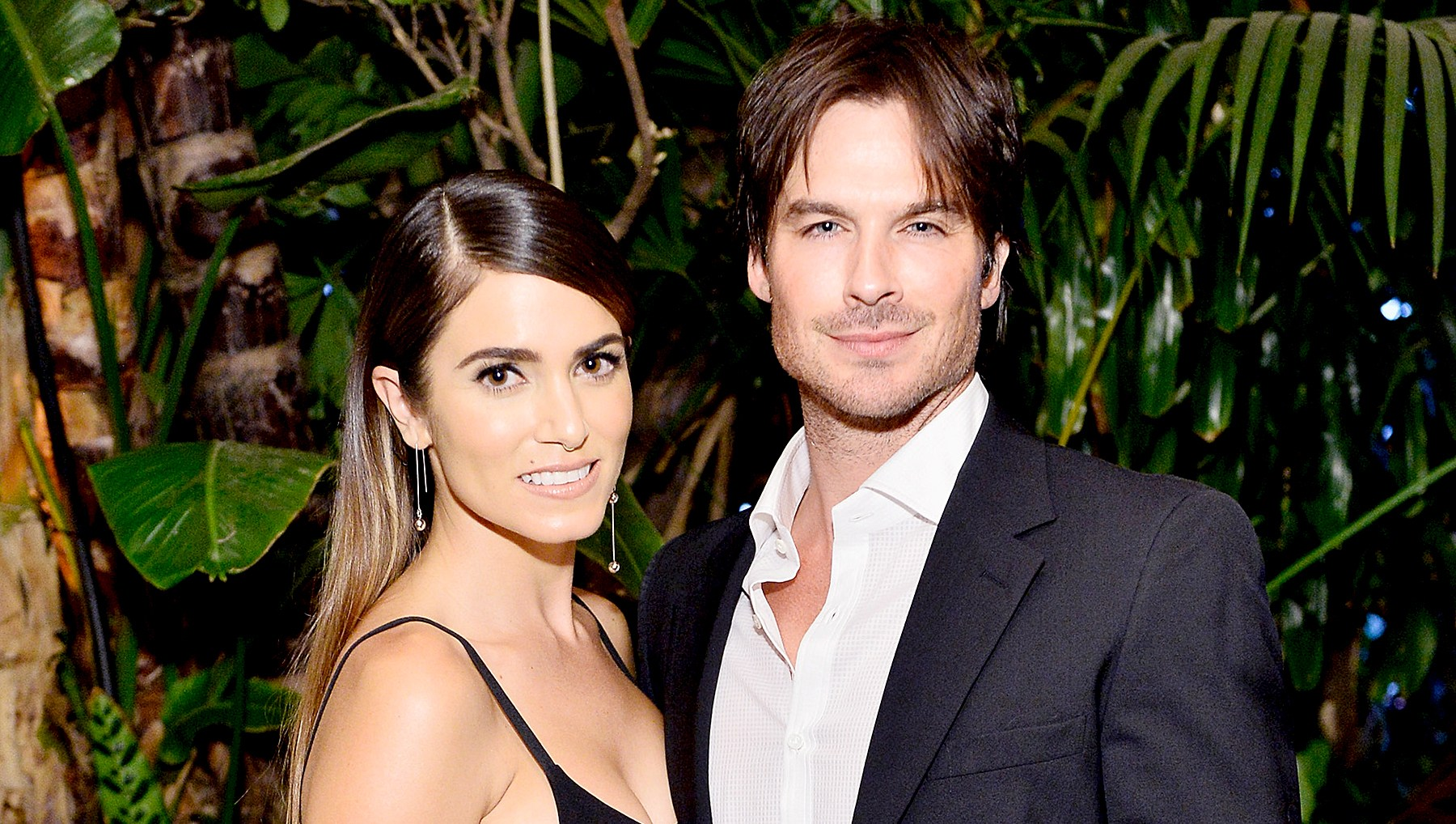 Nikki-Reed-and-Ian-Somerhalder