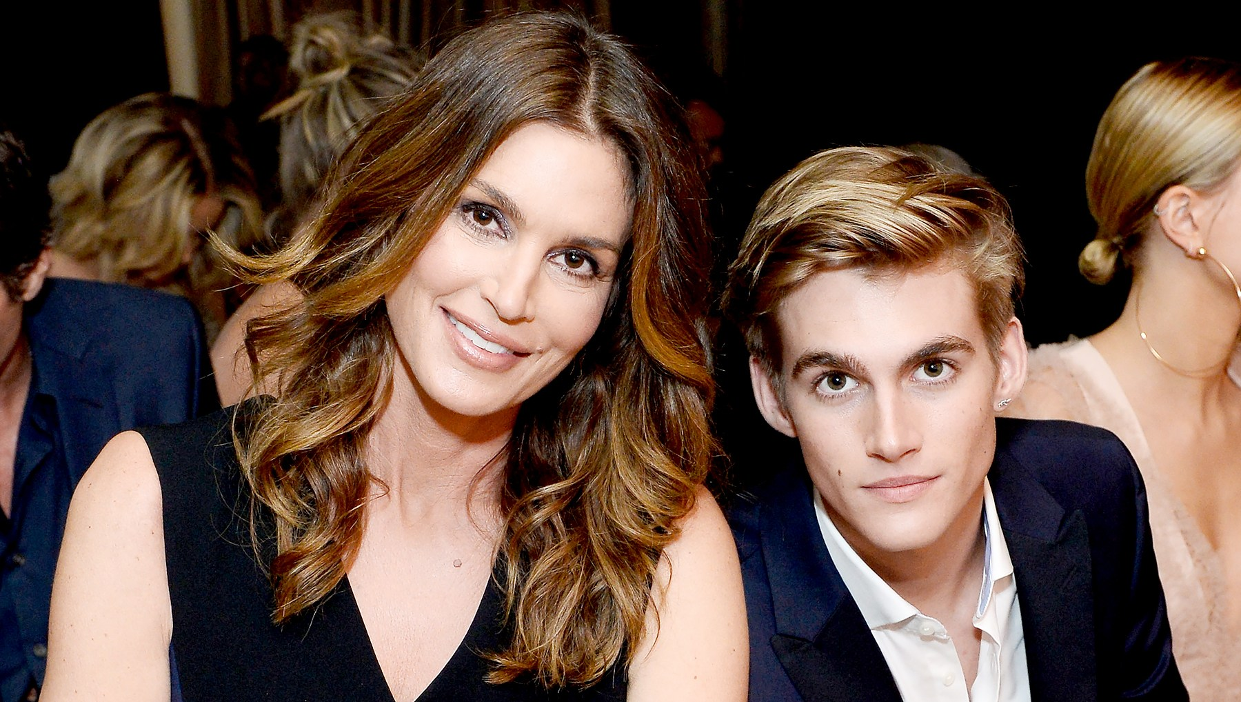 Presley-Gerber-Cindy-Crawford-superbowl