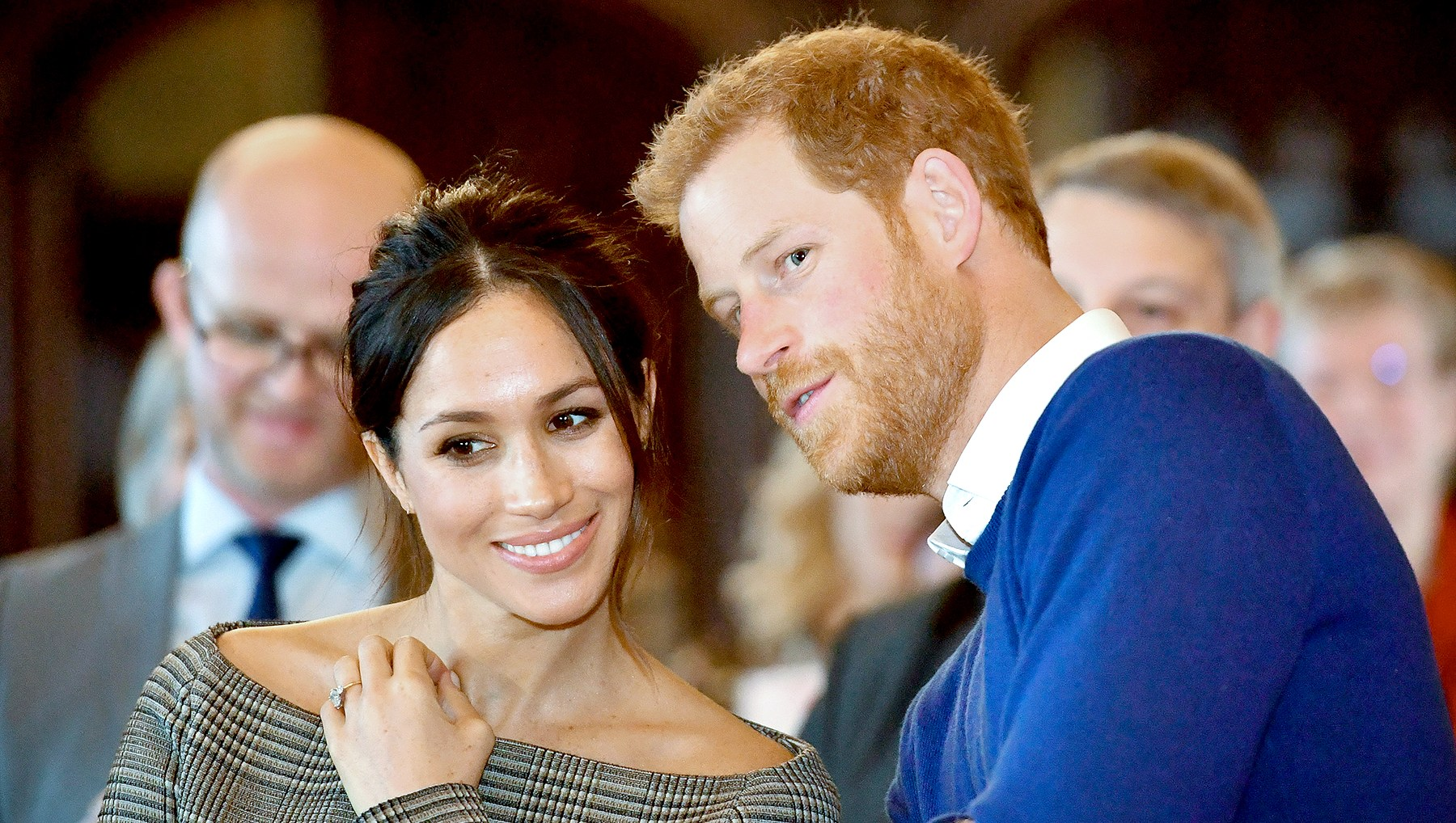 Prince-Harry-and-Meghan-Markle-wedding