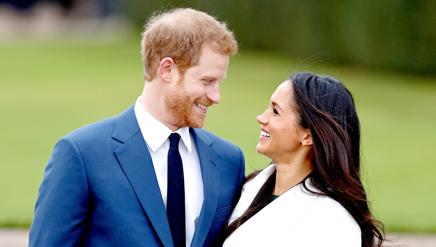 prince-harry-meghan-markle-honeymoon