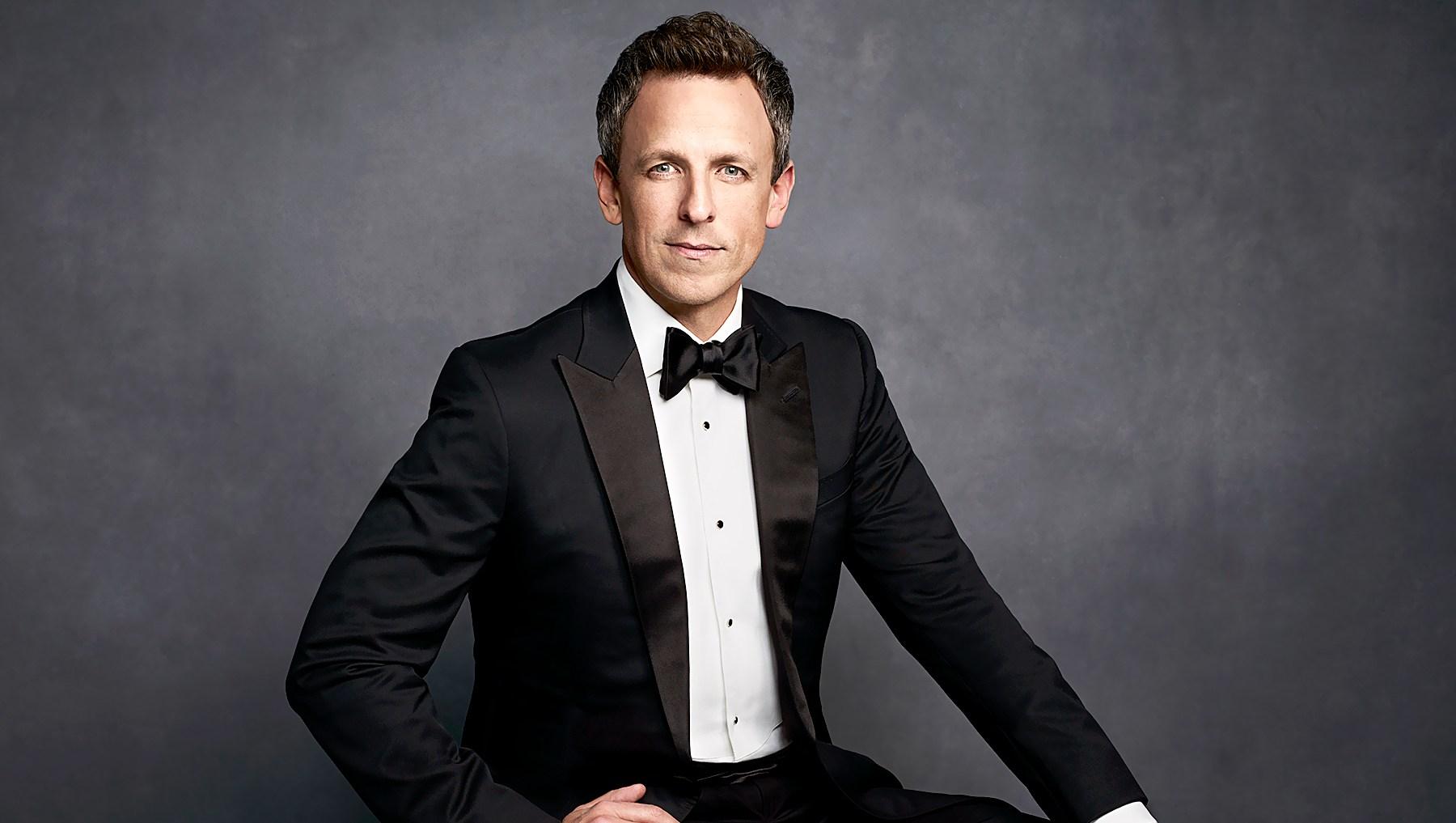 Seth-Meyers-Golden-Globes