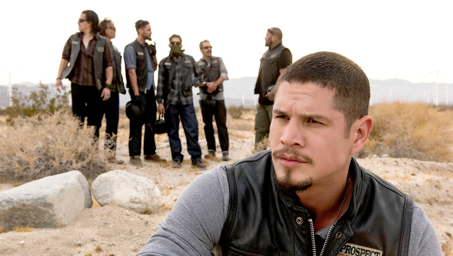 Sons-of-Anarchy-Spinoff-Mayans-MC