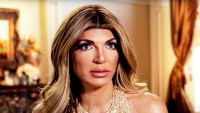 'Real Housewives of New Jersey' star Teresa Giudice