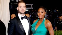Alexis-Ohanian-and-Serena-Williams