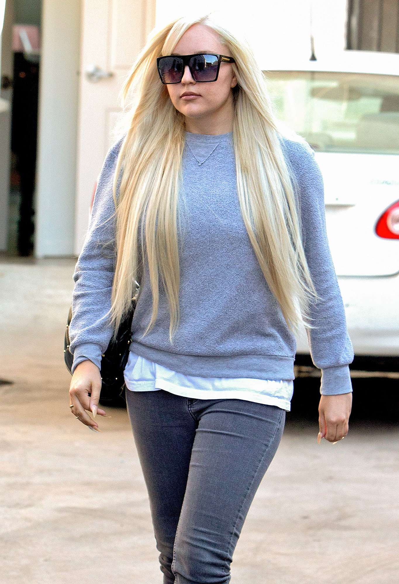 Amanda Bynes naked (67 foto and video), Topless, Is a cute, Twitter, butt 2019