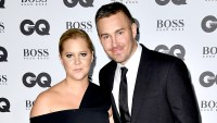 Amy-Schumer-Ben-Hanisch
