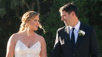 Amy Schumer Chris Fischer wedding