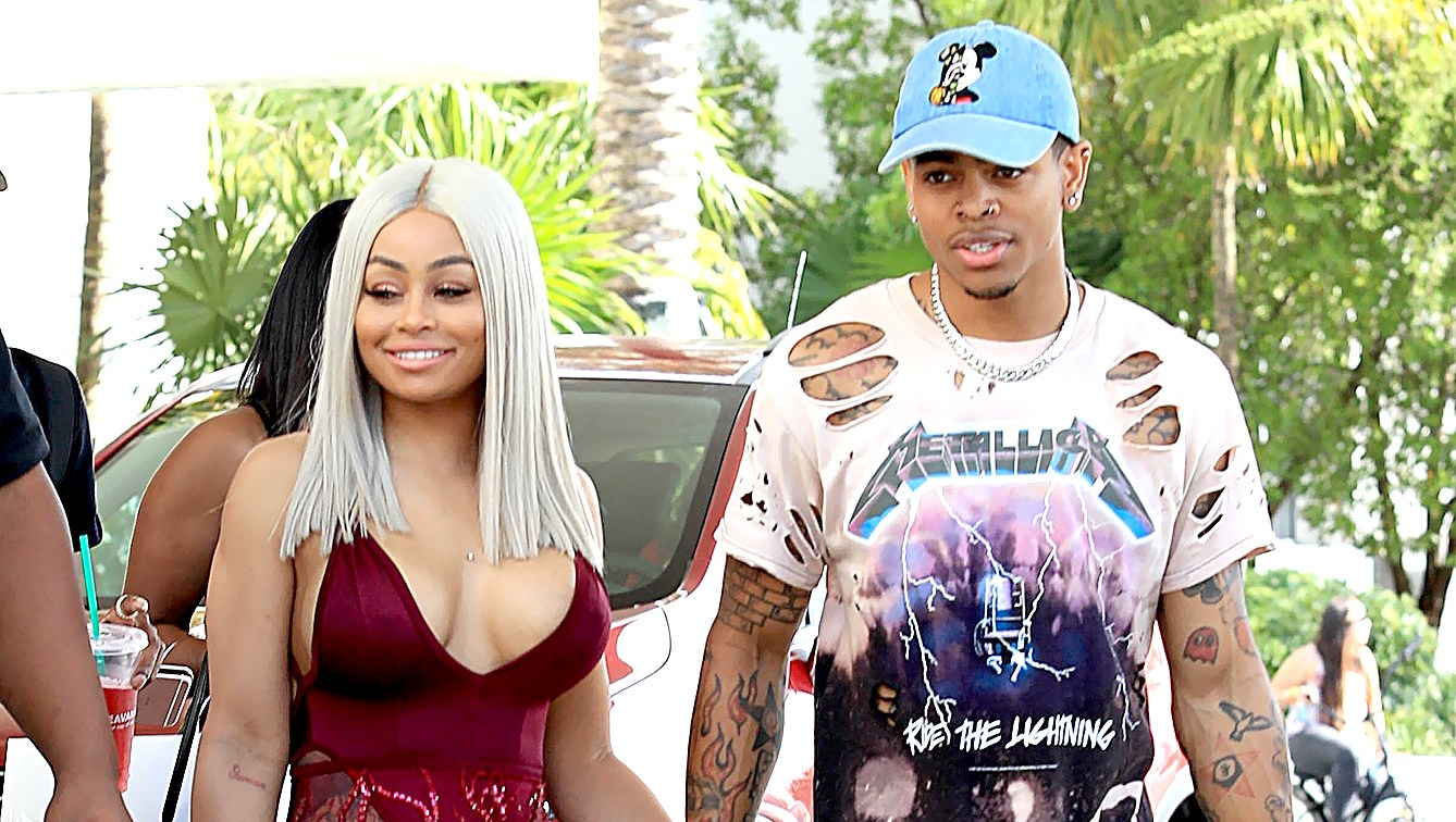 blac-chyna-meche-sex-tape