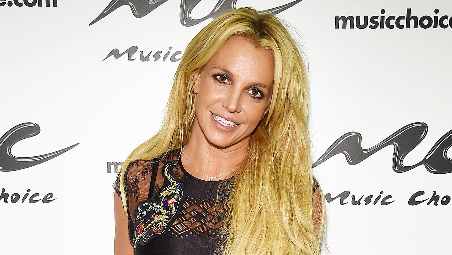 Britney Spears Wants Another Baby