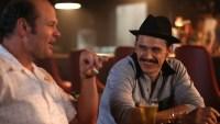James Franco in 'The Deuce.'