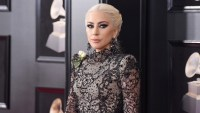 Lady Gaga, Tour Canceled, Extreme Pain