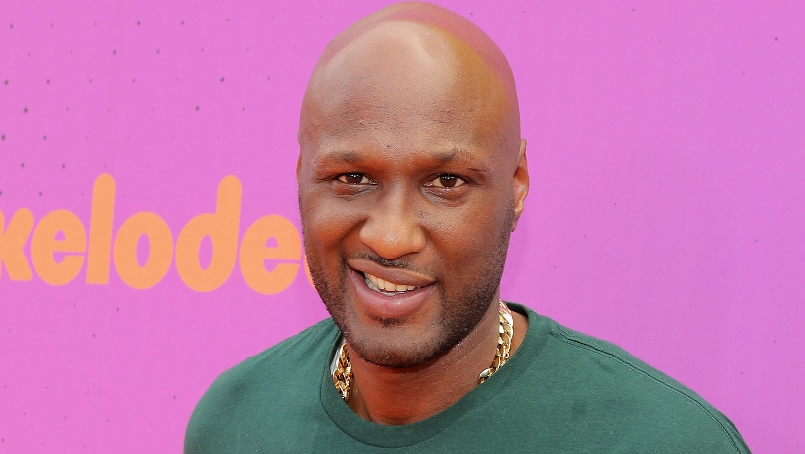 lamar odom book tell all