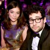 Lorde-and-Jack-Antonoff-not-dating