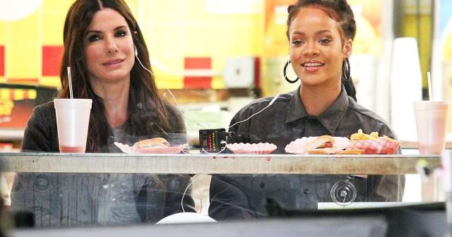 Celebrities Who Love Eating Fast Food.jpg