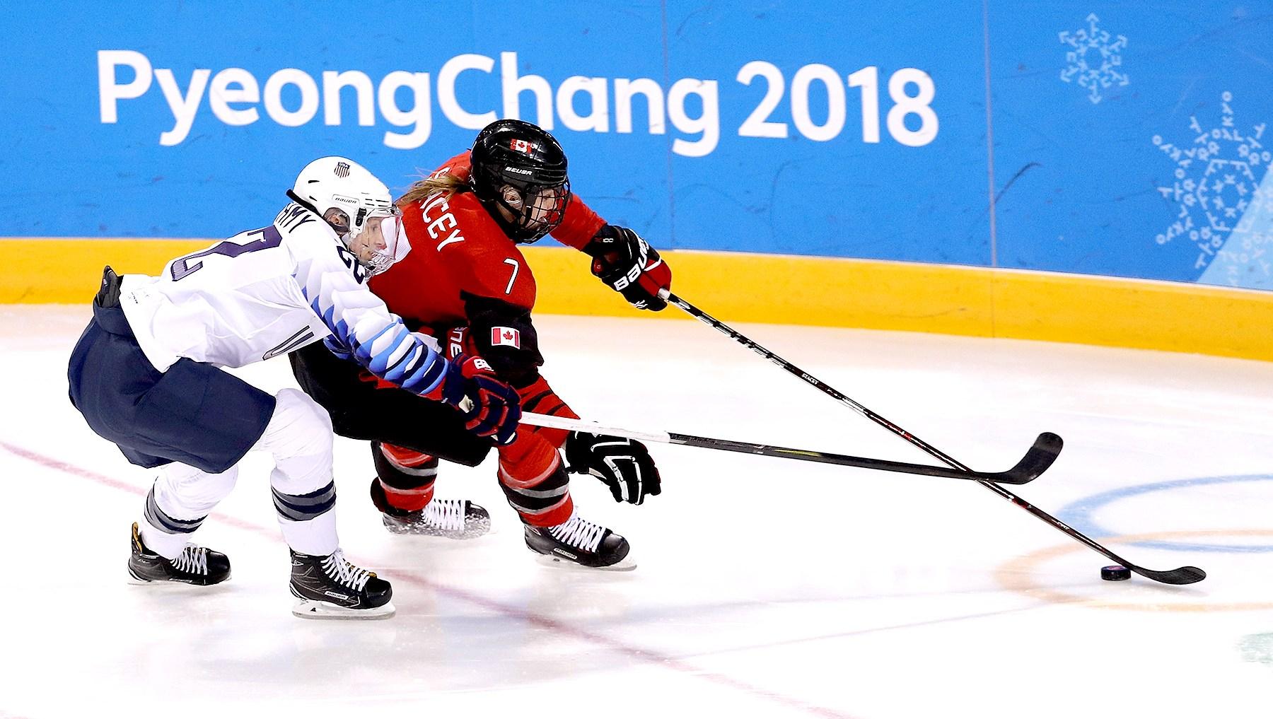 usa-vs-canada-olympics-hockey