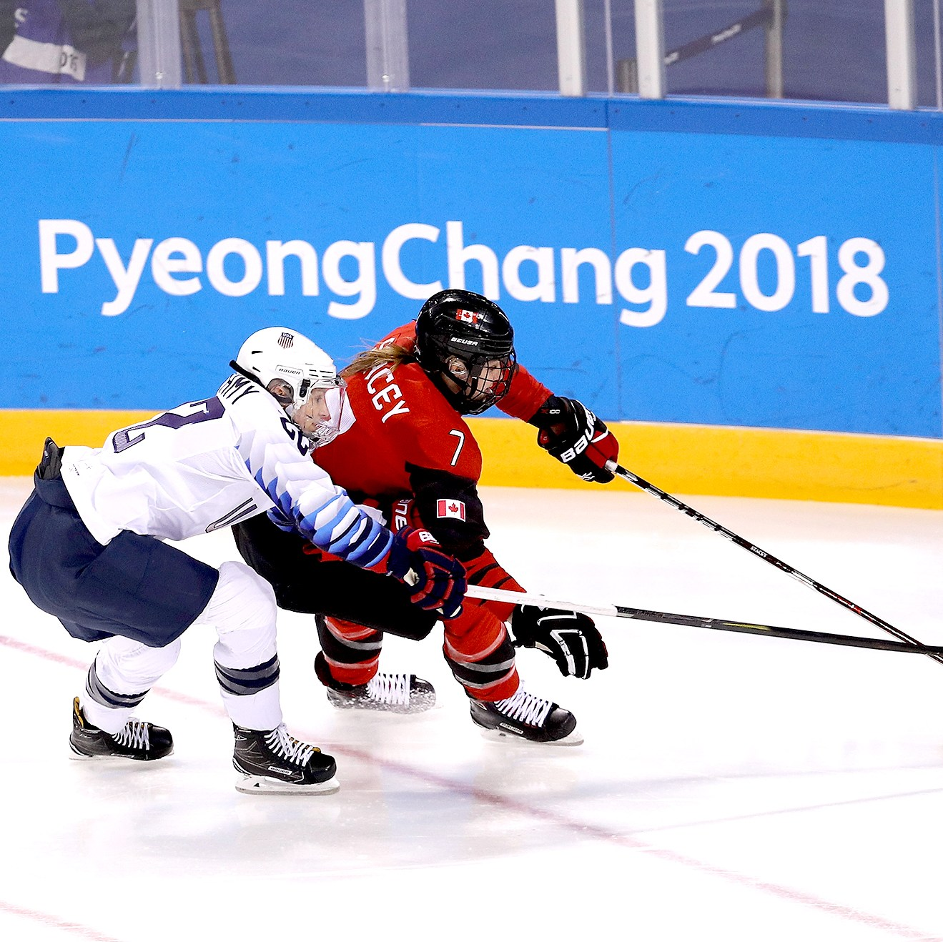 usa-vs-canada-olympics-hockey