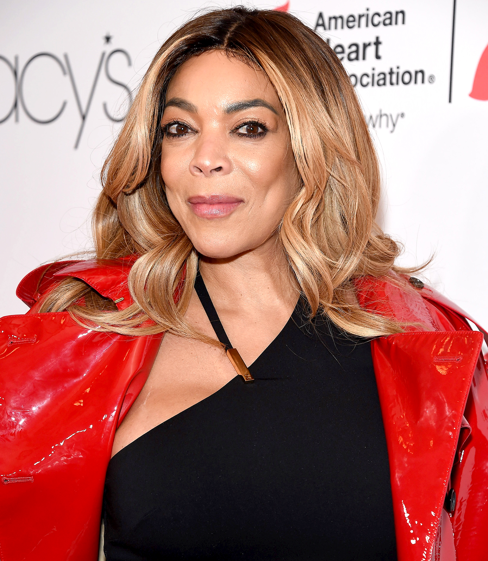 Wendy Williams (actress) nudes (52 photos), Tits, Leaked, Feet, legs 2019