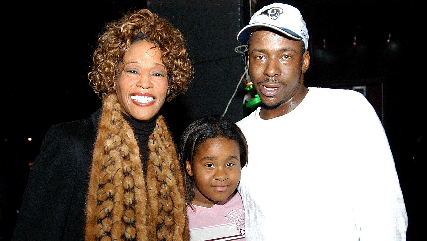 whitney-bobbi-kristina-bobby-brown