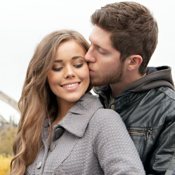 Jessa Duggar and Ben Seewald not expecting