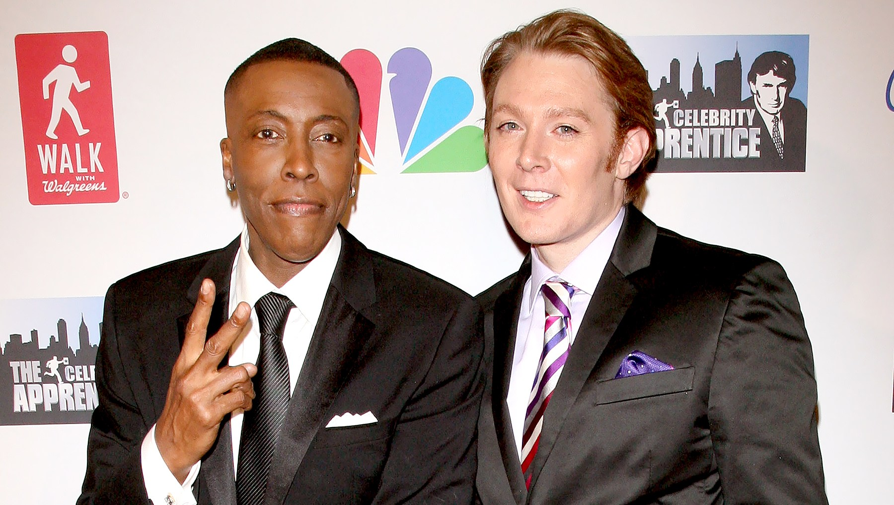 Arsenio-Hall-and-Clay-Aiken