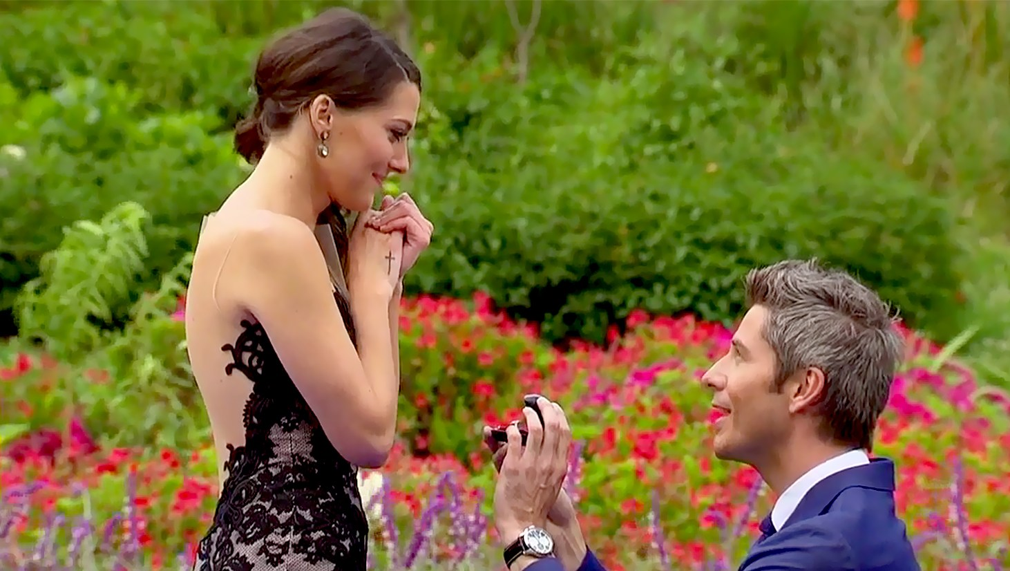 becca-and-arie-proposal