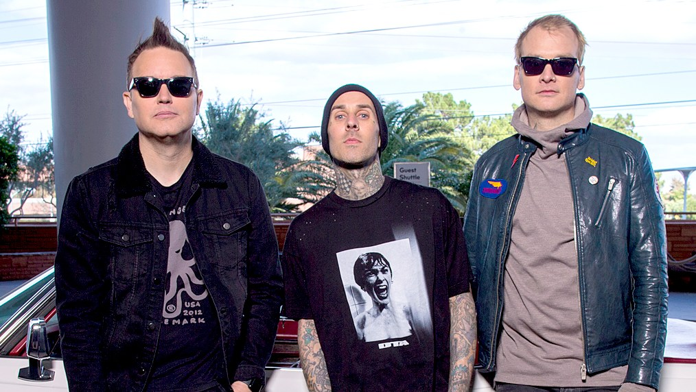 blink-182-las-vegas-residency