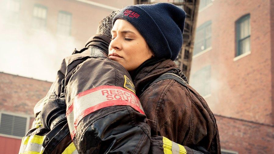 Chicago-Fire's-Miranda-Rae