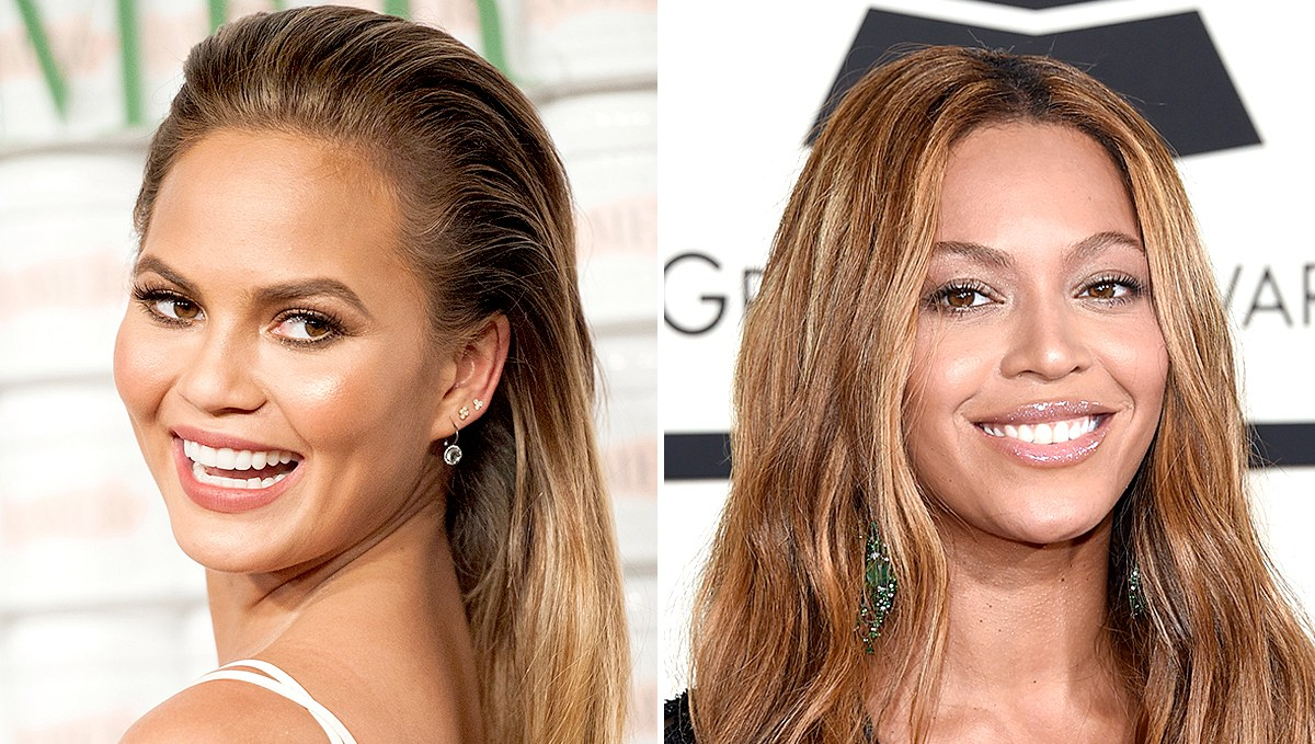 Chrissy-Teigen-on-Beyonce-Bite