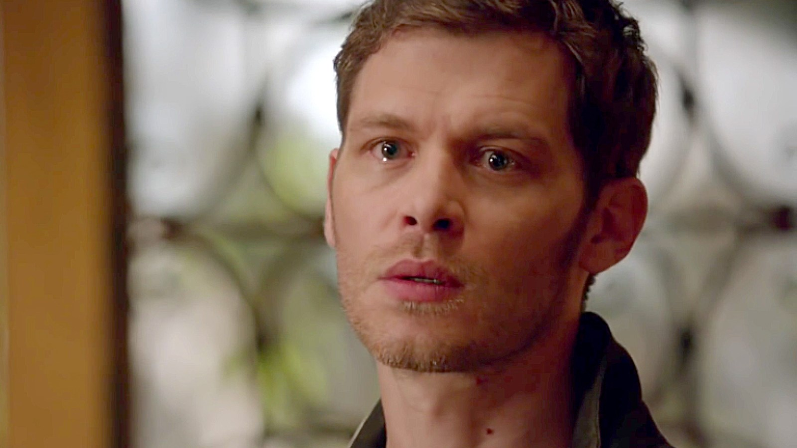 The Originals' Season 5 Trailer Teases Mikaelson Reunion