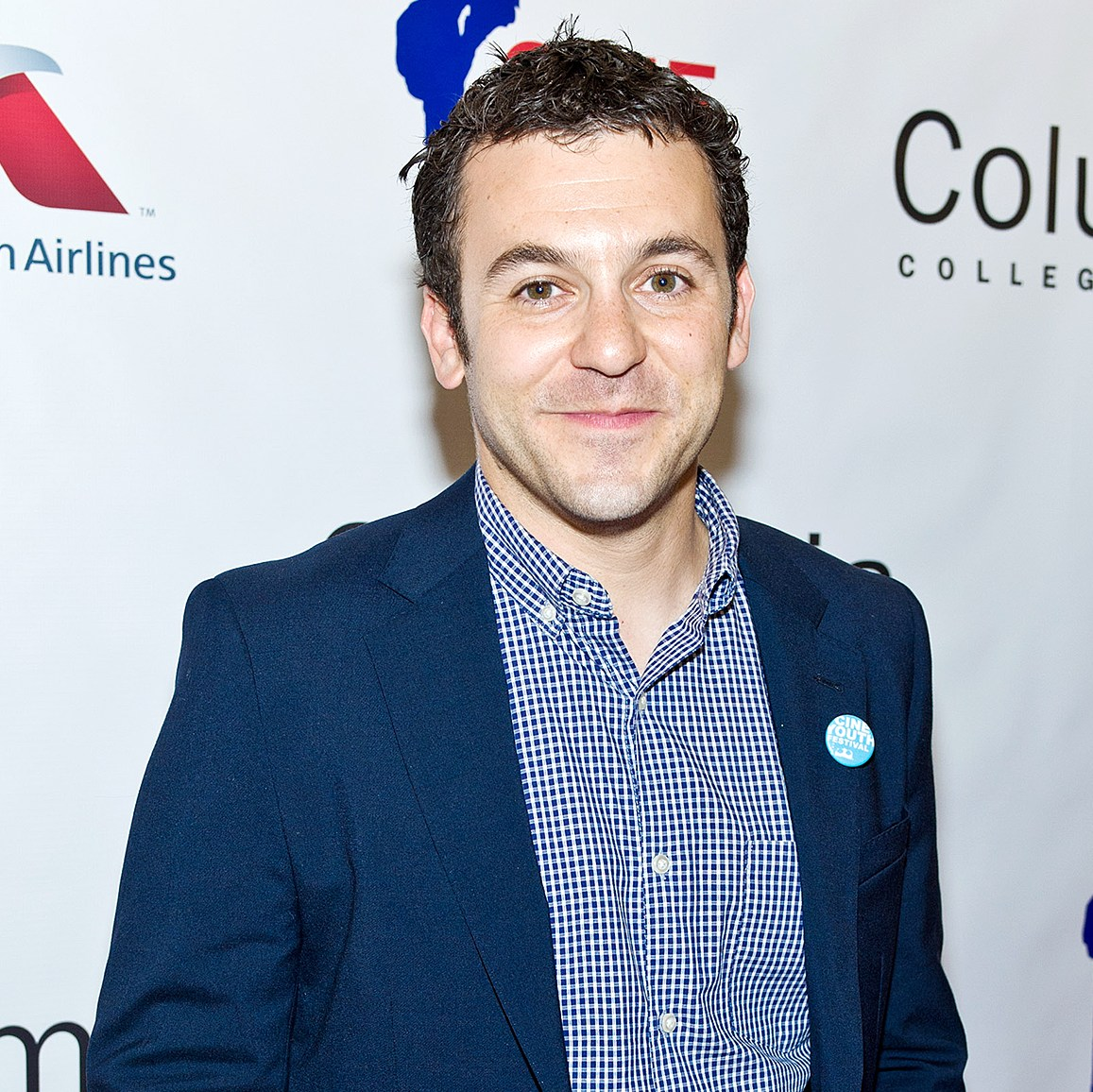 Fred Savage and Fox Respond to Harassment and Assault Allegations