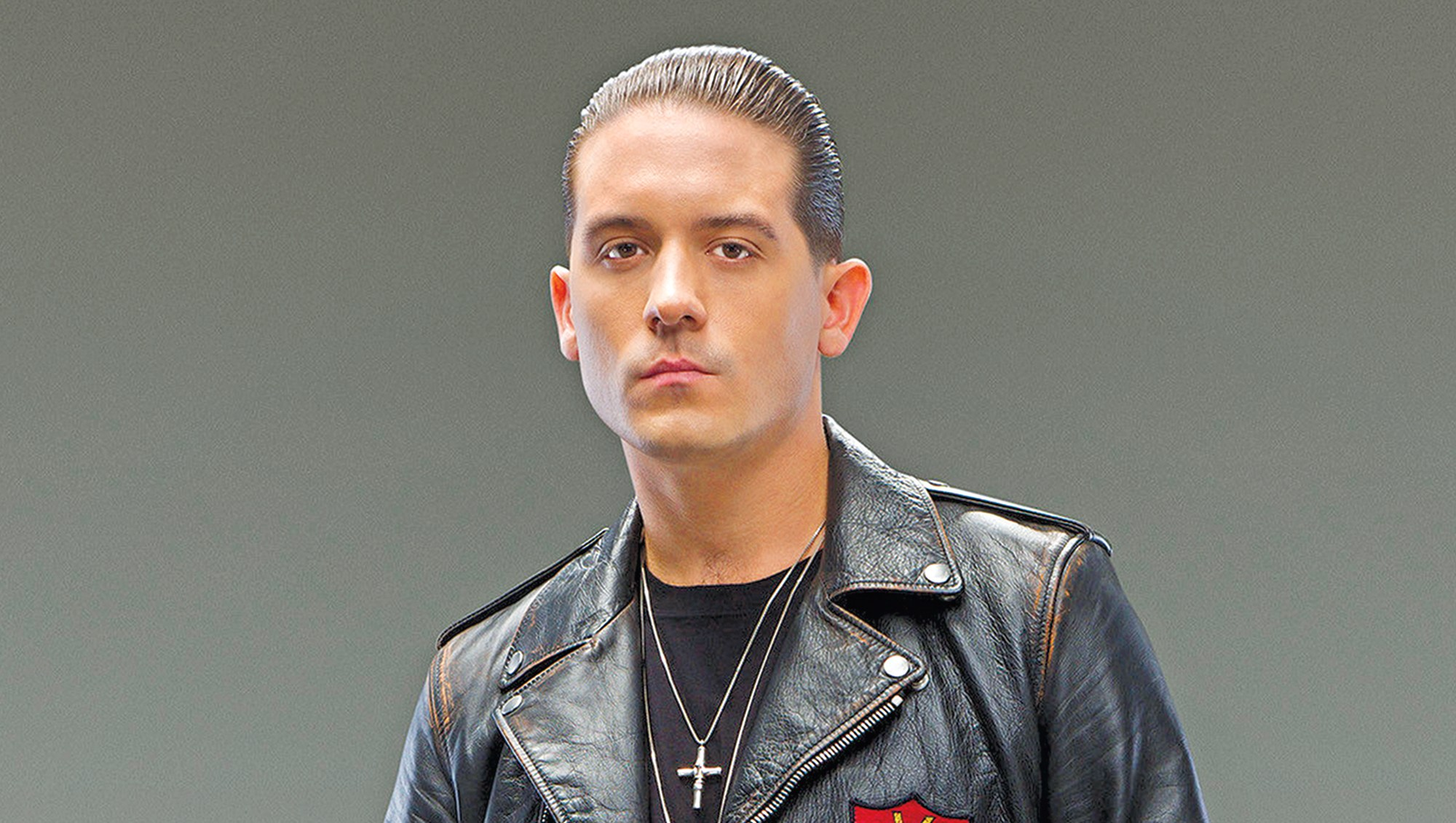 G-Eazy - Rewind Ft. Anthony Russo