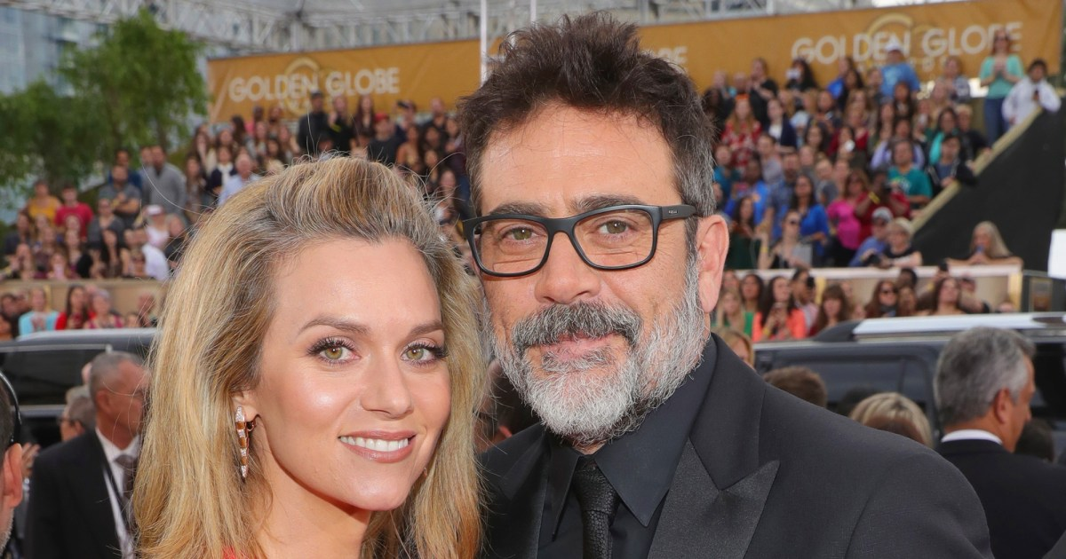 Hilarie Burton Shares Pics of New Baby, Miscarriage Struggles