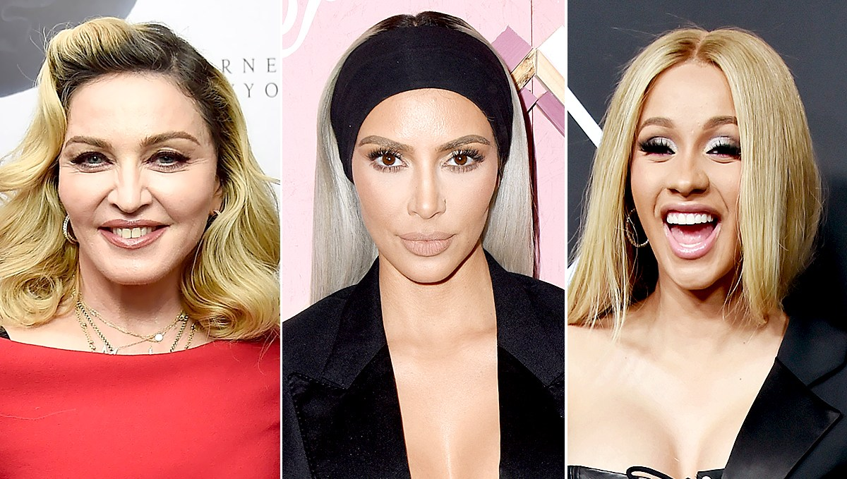 Inside-Madonna-Oscars-2018-Afterparty-With-Kim-Kardashian-Cardi-B