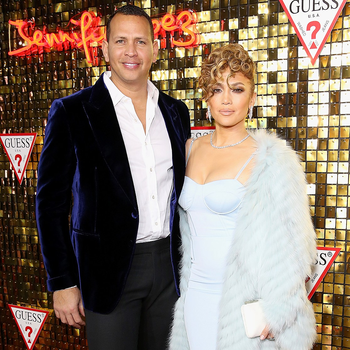 jennifer-lopez-alex-rodriguez-marriage