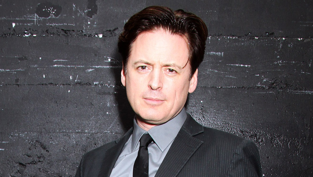 John Fugelsang Leaving Page Six TV