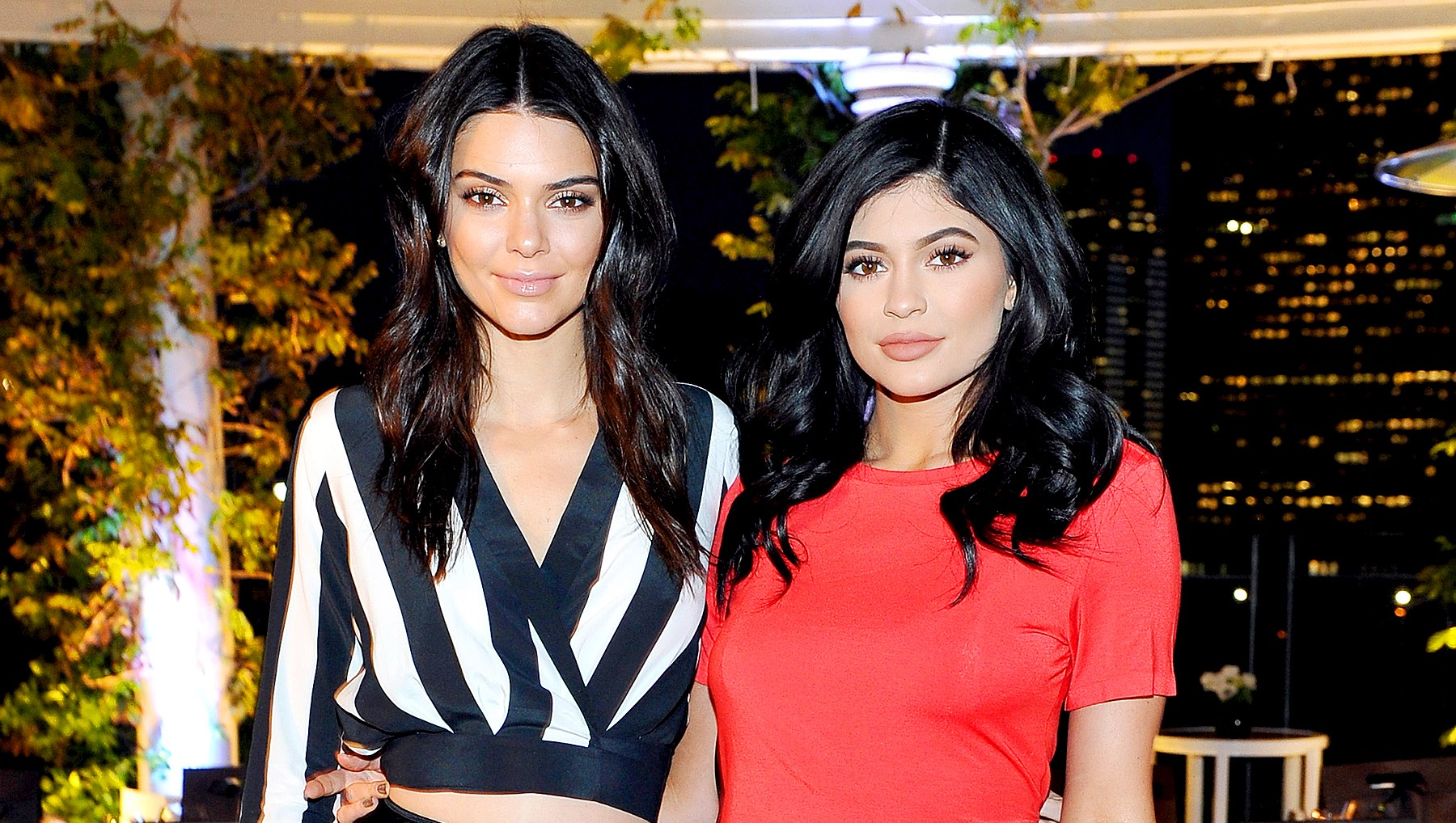 kendall-kylie-jenner-night-out