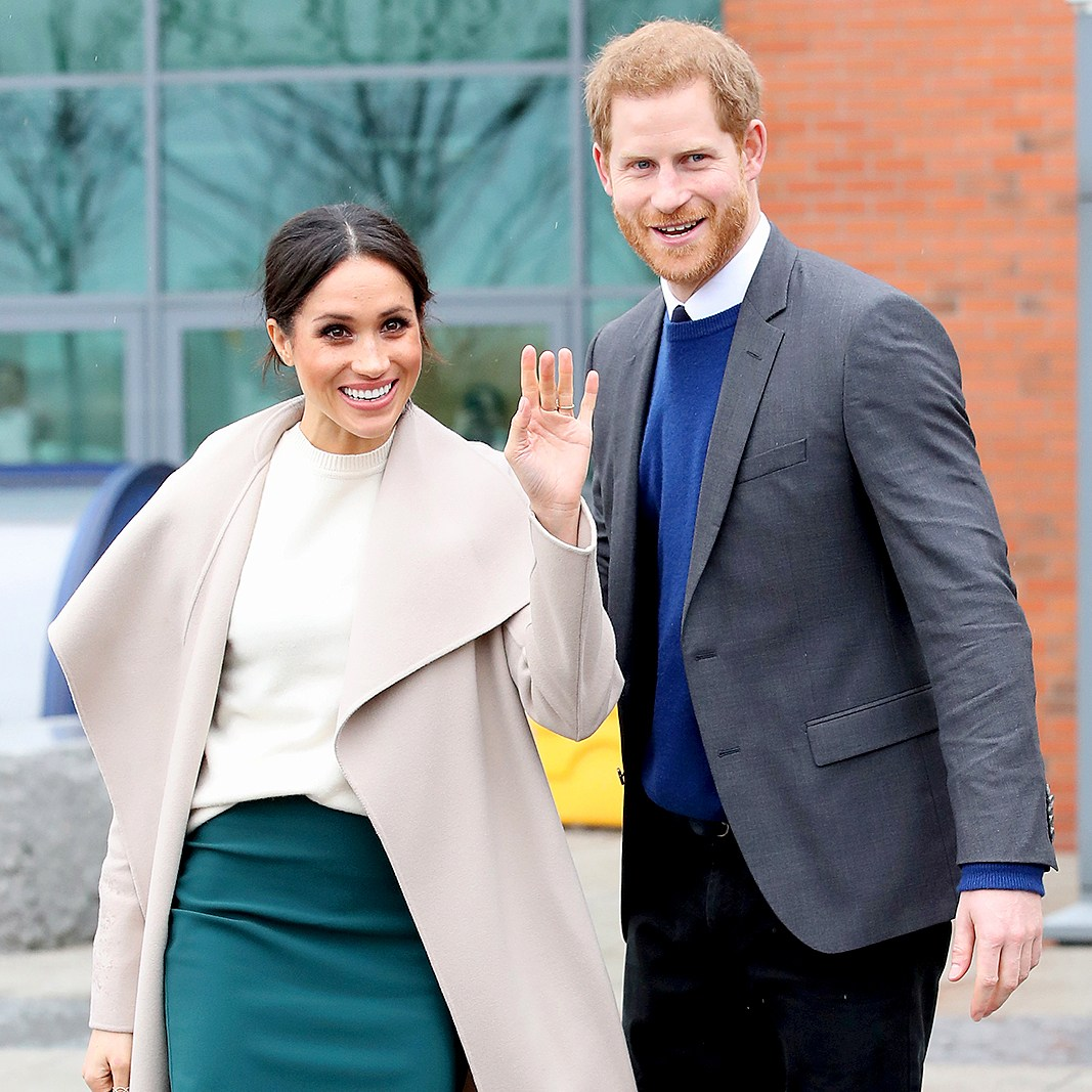 meghan-markle-prince-harry-ireland