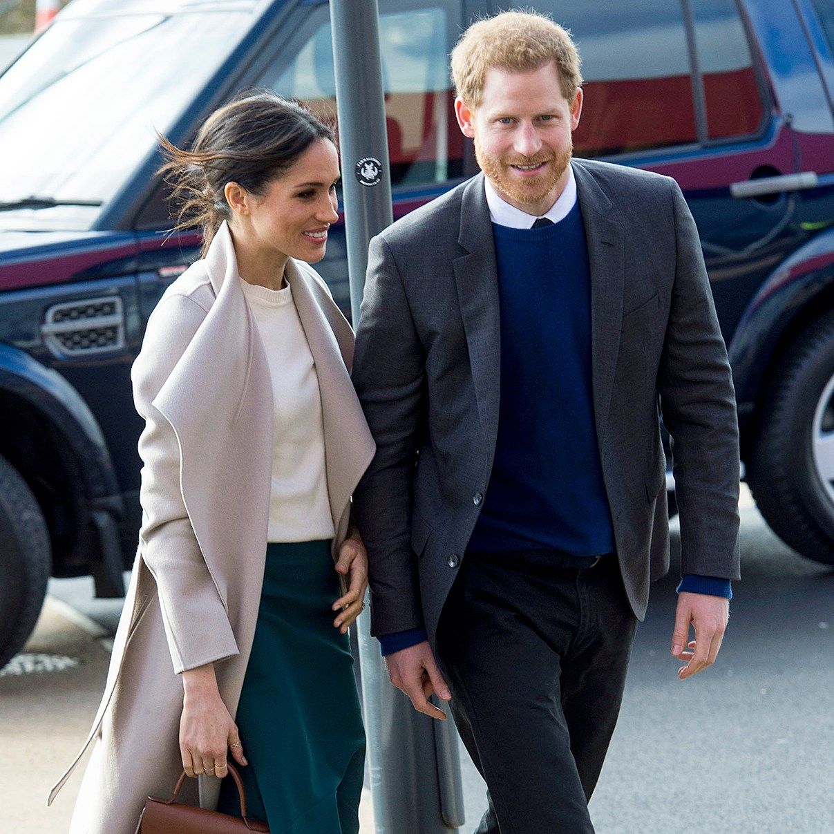 prince-harry-meghan-ireland