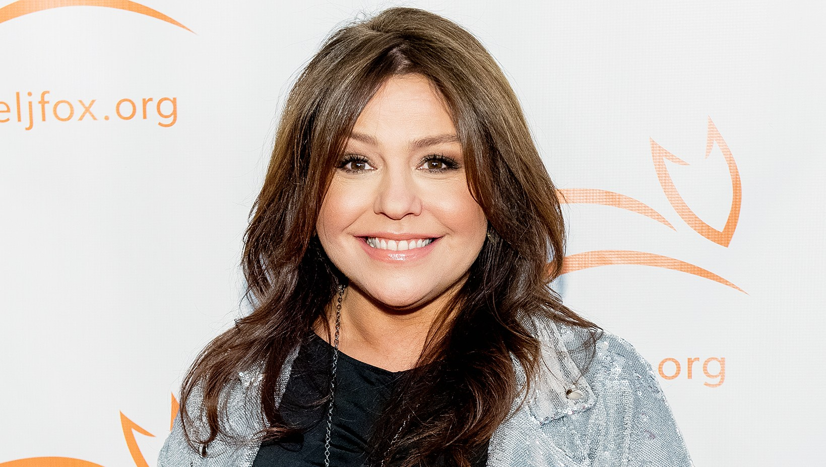 Rachael Ray Jokes About Being Mistaken for Becky With the Good Hair