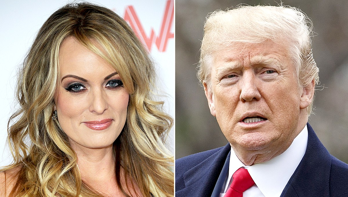 Stormy-Daniels-Speaks-Out-About-'Goofy'-Donald-Trump