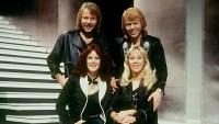 ABBA-new-music