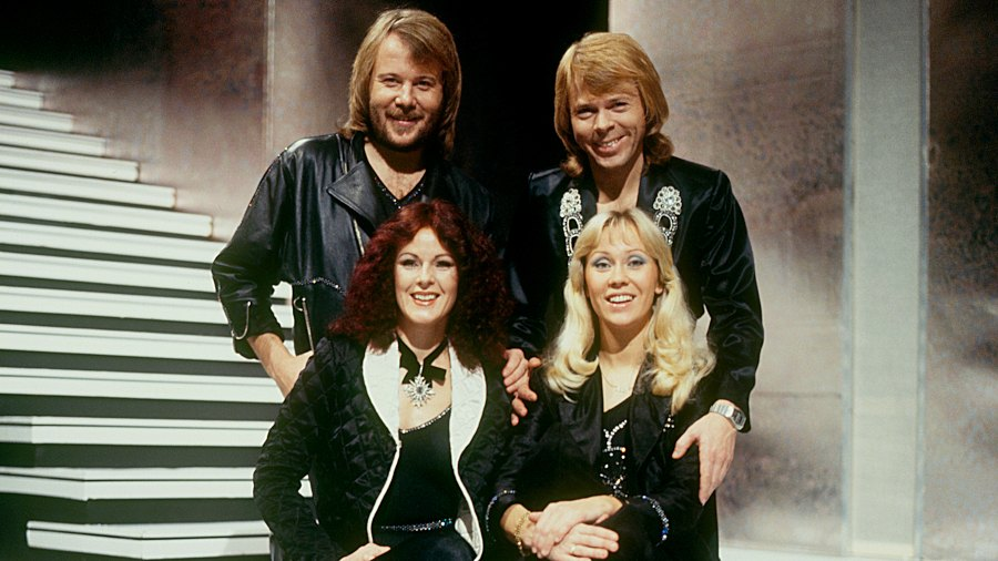 ABBA-new-music