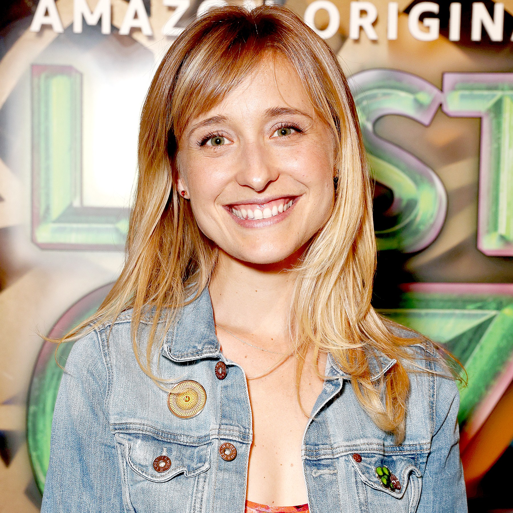 allison-mack arrested