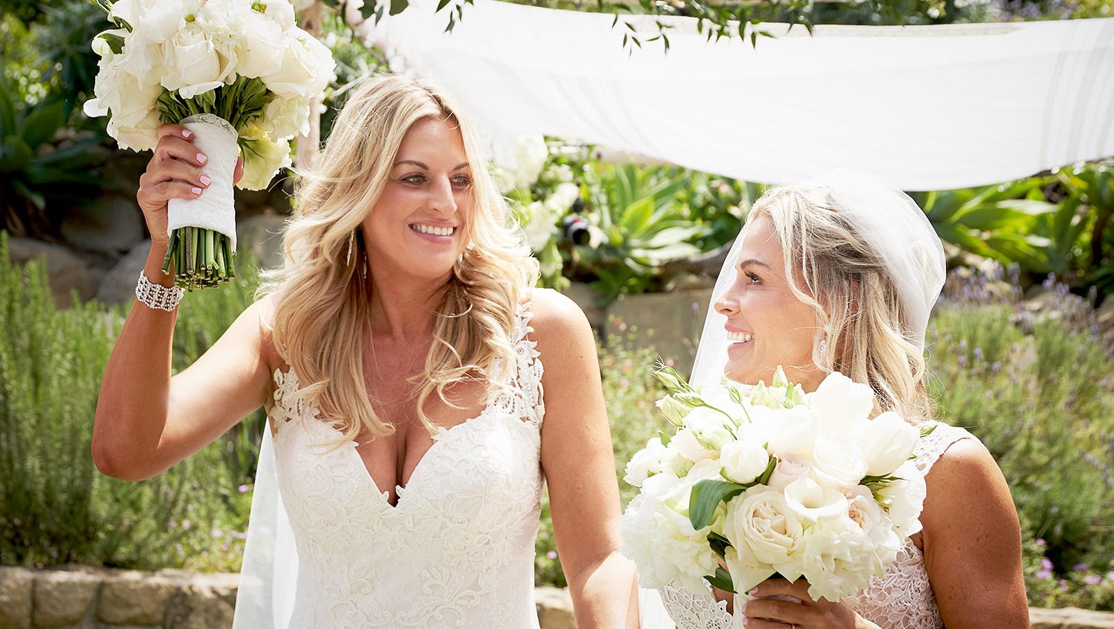 Cat-Cora-and-Nicole-Ehrlich-wedding