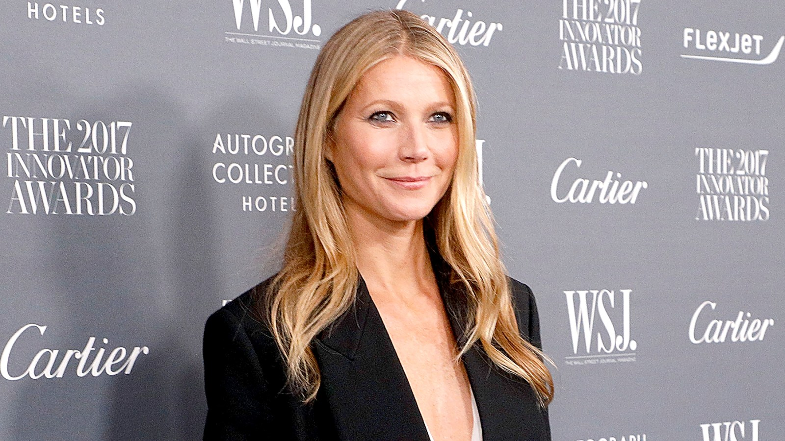 Celeb Hairstylist Justine Marjans Tips For Hair Extensions