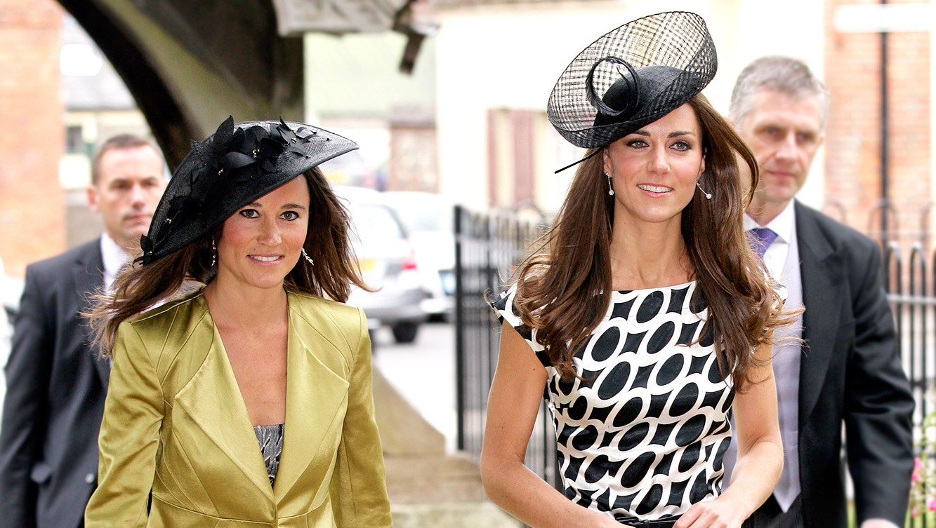 How-Duchess-Kate-Will-Be-Helping-Pregnant-Sister-Pippa